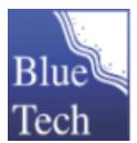 blue-tech