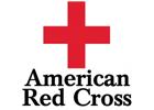ds_redcross