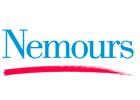 ds_nemours