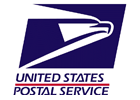 ds_usps