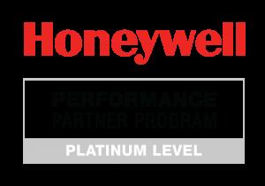 honeywell-ppp-logo-platinum
