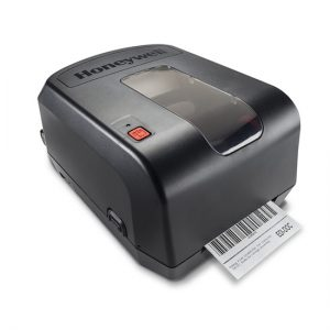 honeywell-pc42t-ethernet-desktop-barcode-printer